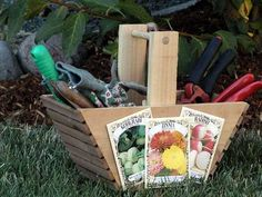 Old Rusty Garden Tools *** Check out this great product.(This is an Amazon affiliate link and I receive a commission for the sales)