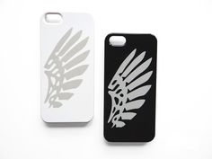 Our brand new Wings Cases are here! Ulife