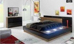 Fantastic Sideboards inspiration selection. See more inspirations ♥ #housedesign #houseinteriordesign #interiordesigner #bedroom #bedroomideas #furnituresideboard