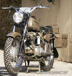 Military Pictures, Cafe Racer, Ducati, Motorcycles, Bike, Vehicles, Motorbikes, Bicycle, Rolling Stock