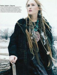 Val wilding princess