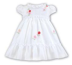 Smocked Baby Clothes Smocked Baby Clothes, Beautiful Babies, Smocking, Summer Dresses, Clothing, Kids, Image, Fashion, Outfits