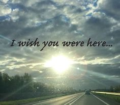 I love & miss you so much, Jorge. Missing My Son, Missing You So Much, Wish You Are Here, Lost Without You, Miss You Mom, Grieving Quotes, Missing You Quotes, My Beautiful Daughter, We Meet Again