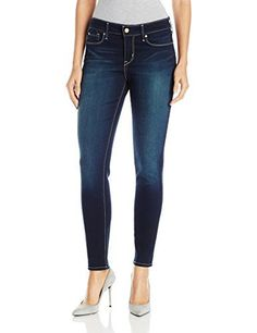 d72f54e265ea 50 Best Hot Skinny Jeans images in 2018 | Clothes for women, Jeans ...