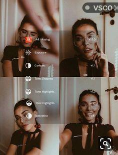 camera effects,photo filters,camera settings,photo editing Vsco Pictures, Editing Pictures, Vsco Pics, Photography Filters, Photography Editing, Levitation Photography, Black Photography, Exposure Photography, Water Photography