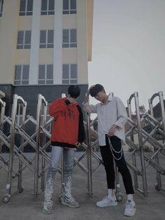 Korean Boys Ulzzang, Cute Korean Boys, Ulzzang Korea, Ulzzang Couple, Asian Boys, Asian Men, Cute Boys, Ullzang Girls, Ullzang Boys