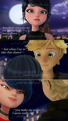 how dare u play with my feelings i am too soft for this just nope I'm done Miraculous Ladybug Kiss, Miraculous Ladybug Wallpaper, Meraculous Ladybug, Ladybug Comics, Ladybug Crafts, Miraculous Characters, When Things Go Wrong, Marinette And Adrien, Ladybug And Cat Noir Reveal