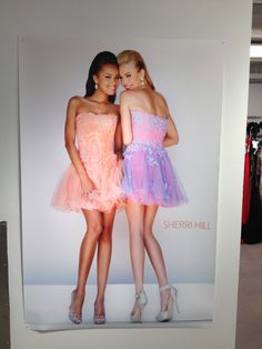 12 Best Prom Dresses images  d0e9e1ff1464