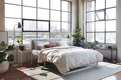 Minimal Interior Design Inspiration | 108 - UltraLinx