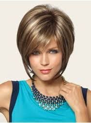 Image result for frosted hair