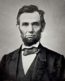 """""""You can fool all the people some of the time, and some of the people all the time, but you cannot fool all the people all the time."""" - Abraham Lincoln"""