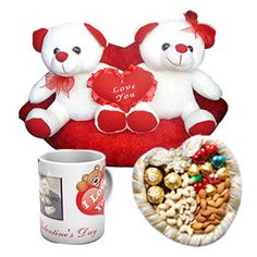 Here are special Valentine week offers just for you. Check out our awesome products. #ValentineOffers, #ValentineWeek