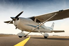 Pilots to host July 22 seminar for  students interested in flying
