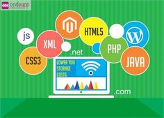 Website Development Company in Pune We have a great experience of several years in working on several solutions including web design, ecommerce development in pune, software development in pune and web devlopment in pune.