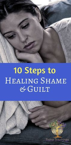 10 Steps to Healing Shame & Guilt quotes awakening quotes christian quotes for healing quotes inspirational quotes truths quotes universe Healing Words, Prayers For Healing, Self Healing, Spiritual Health, Spiritual Practices, Mental Health, Spiritual Life, Guilt Quotes