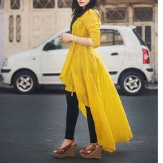 Indian Fashion Dresses, Indian Designer Outfits, Modest Fashion, Designer Dresses, Kurti Designs Party Wear, Kurta Designs, Blouse Designs, Churidar, Anarkali