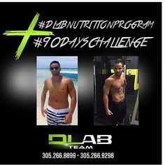 We Have The Formula  #DLabSupplements  #DLabMotivation #DLabTransformations #DLabNutritionProgram  305.266.8899 - 305.266.9298 dlabfitnessteam@gmail.com http://www.dlabteam.com  #DLabTeam #DLabGym #DLabNutritionProgram #DLab #DLT #Fitness #StayFit #FitLife #Miami #FitnessLife #GymLife