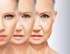 Tratamentos para acabar com bigode chinês: dos 20 aos 60 anos | Entre Coisas