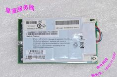 89.09$  Watch here - http://alid5q.worldwells.pw/go.php?t=32660303741 - FOR IBM MR10I 10I card SAS disk array card battery 8708E battery manage board 43W4301