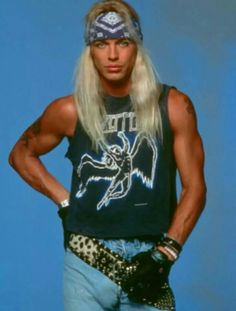 1000 images about bret michaels on pinterest bret