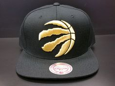 best website 4690f f78a4 Mitchell and Ness Snapbacks