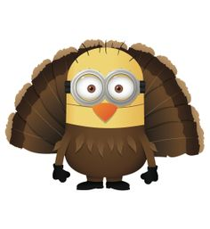 Happy Thanksgiving thanksgiving thanksgiving pictures happy thanksgiving thanksgiving quotes happy thanksgiving quotes thanksgiving gifs happy thanksgiving image quotes thanksgiving quotes and sayings happy thanksgiving gifs Minion Rock, Minions Despicable Me, Minion Humor, Minions 2014, Minion Gif, Happy Thanksgiving Images, Thanksgiving Turkey, Thanksgiving Quotes, Canadian Thanksgiving