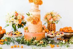 #blitzparty #weddingcake #inspiration #weddingideas #pinterestideas #ElizabethsCakeEmporium