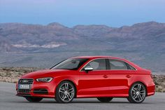 2015 Audi A5 Spy