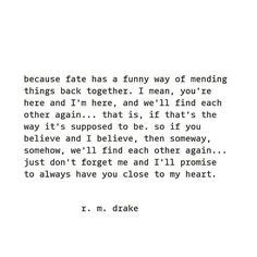 SIGNED PRE-ORDERS for #BrokenFlowers are now available. (link in bio)  official release is Nov 8th. world wide. xoxo #rmdrake  note: Xmas orders must be in by Dec 5th.