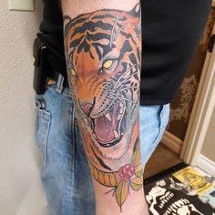 Coffee, Tattoos, Paper, Animals, Kaffee, Tatuajes, Animales, Animaux, Tattoo