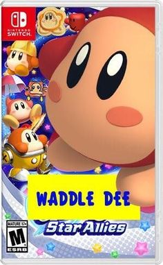 Only available at your nearest Nintendo store in Planet Popstar! - Nintendo Switch Games - Trending Nintendo Switch Games - Only available at your nearest Nintendo store in Planet Popstar! Cute Games, Funny Games, Video Game Memes, Video Games, Nintendo Store, Kirby Memes, Nintendo Switch Accessories, Super Mario Art, Meta Knight