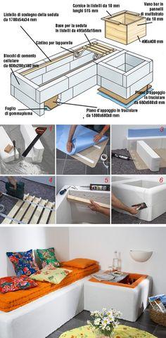 muratura3-divano-gasbeton-progettodivano1k.jpg (500×1020)
