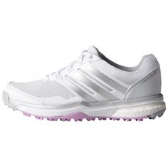 0a453ae8236c Adidas Womens Golf Shoe Adipower S Boost 2 from  golfskipin Adidas Golf