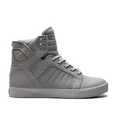 SUPRA Shoes Skytop I