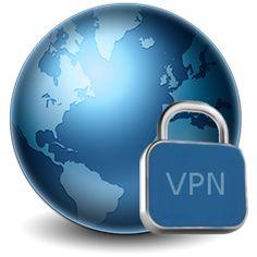 Finding a SSTP VPN Provider | Blog | VPN Provider Guide :: SSTP VPN Servers by www.EarthVPN.com - Powered by www.VR.org/