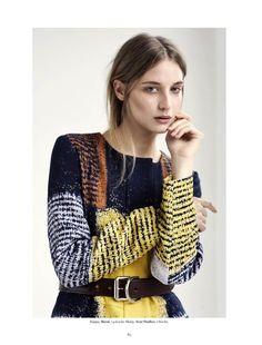 Produsen kain tenun cantik, aneka kain tenun cantik, model baju dari kain tenun cantik