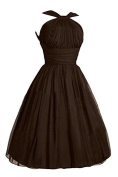 Victoria Dress Fashion A-Line Short Chiffon Pageant Bridesmaid Dresses for Girls-10-Chocolate VICTORIA DRESS http://www.amazon.com/dp/B00M2G86C4/ref=cm_sw_r_pi_dp_fWAPvb1PDXPHY