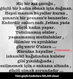 . .. ... .... ..... #türk #komedi #komik #şaka #mizah #kahkaha #yerli #adana #sokaktahayatvar #sakar #türkiye #instagram  #umursamaz__ #sen #o #her #şey #akşam #cay #kahve #kitap #müzik #sabah #karikatur #sevgi #love #ask #ihtiras #sevda #kadın http://turkrazzi.com/ipost/1520998319839661707/?code=BUbq-nOAk6L