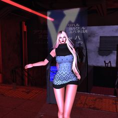 Martinas modeling Journey: -JL- Sasha Dress (HUD) Modeling, Journey, Fitness, Color, Dresses, Vestidos, Modeling Photography, Colour, The Journey