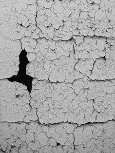 Textured paint | jewnel | VSCO