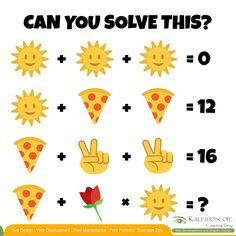 What answer did you