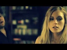 M83 - Skin Of The Night - (Of Porcelain - Ooah Remix) | Music Video - Awesome.