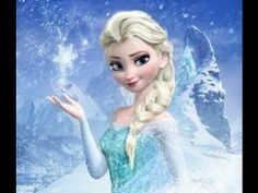 [#Animation Movie#] Watch Frozen Full Movie Streaming Online Free HD