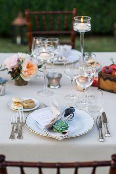 Stunning Italian wedding by Giulie & Giordi