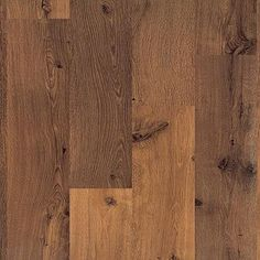 Quickstep Eligna Vintage Oak Dark Varnished Planks Laminate Flooring - U1001