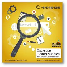 immortal-technologies is a top-ranked Search Engine Optimization(SEO) Company in India. We provide a complete internet marketing service for your organization, Best SEO Company in Delhi.Contact us: Marketing Digital, Best Digital Marketing Company, Content Marketing, Marketing Tactics, Internet Marketing, Seo Marketing, Online Marketing, Seo Services Company, Best Seo Company