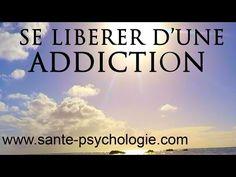 Séance d'hypnose anti grignotage - Soutien d'un programme d'amaigrissement - YouTube