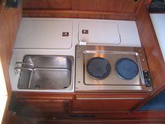 s/y El Sueno :: Pentteri_ylh_lt Boat Interior, Washing Machine, Home Appliances, House Appliances, Appliances