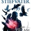 The+Dream+Thieves+-+Maggie+Steifvater