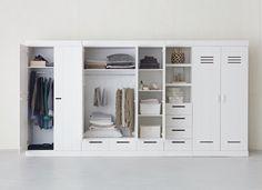 Verona, Room Inspiration, Locker Storage, Modern Design, Sweet Home, Home And Garden, Cabinet, Closet, Furniture